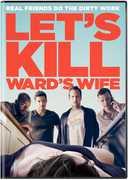 Let's Kill Ward's Wife , Nikki Blonsky