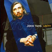 Unity , John Tams