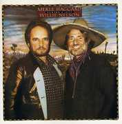 Pancho and Lefty , Merle Haggard