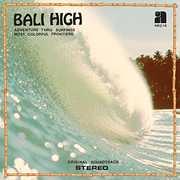 Bali High (Original Soundtrack)
