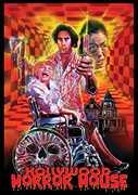 Hollywood Horror House , Miriam Hopkins