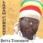 Betta Tomrrow