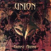 Union [Import]