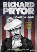 Richard Pryor: Omit the Logic , Jesse Jackson