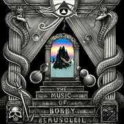 Lucifer Rising Suite