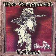 Original Slim