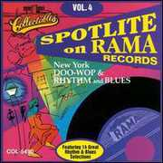 Rama Records, Vol.4