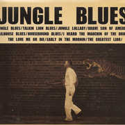 Jungle Blues , C.W. Stoneking