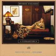Collection: Greatest Hits & More , Barbra Streisand
