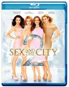 Sex and the City 2 , Chris Noth