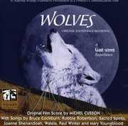 Wolves /  O.S.T.