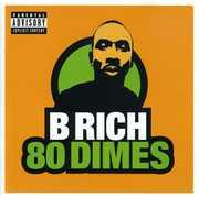 80 Dimes [Explicit Content]