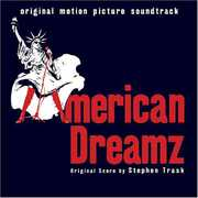 American Dreamz (Original Soundtrack)