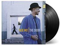 Keb' Mo' - Door [180 Gram] (Hol)