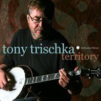 Tony Trischka - Territory