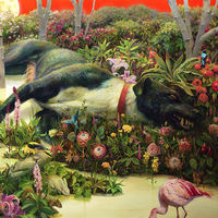 Rival Sons - Feral Roots [2LP]