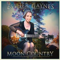 Esther Haynes - Moon Country
