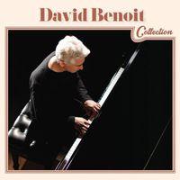 David Benoit - David Benoit Collection