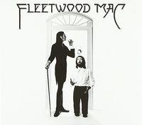 Fleetwood Mac - Fleetwood Mac: Remastered [Import]