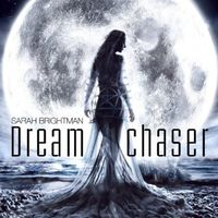 Sarah Brightman - Dreamchaser [Import]