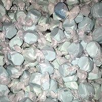 Slothrust - Everyone Else [Vinyl]