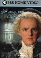 Colm Feore - Alexander Hamilton