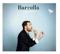 Barcella - Charabia [Import]