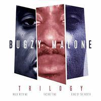 Bugzy Malone - Trilogy