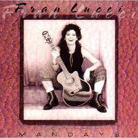 Fran Lucci - Mandays
