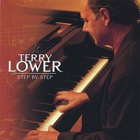 Terry Lower - Step By Step