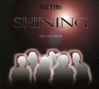 Enid - Shining: Arise & Shine 3