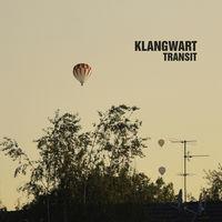 KLANGWART - Transit
