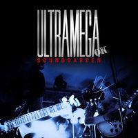 Soundgarden - Ultramega Ok: Expanded [2LP]