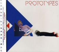 Prototypes - Synthetique [Import]