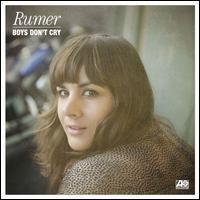 Rumer - Boys Don't Cry