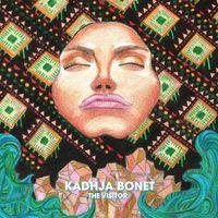 Kadhja Bonet - The Visitor