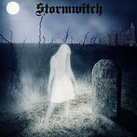 Stormwitch - Season of the Witch