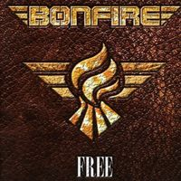 Bonfire - Free