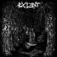Exilent - Signs Of Devastation (Dlcd) (Gate)