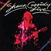 Shaun Cassidy - That's Rock N Roll [Import]