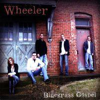 Wheeler - Wheeler