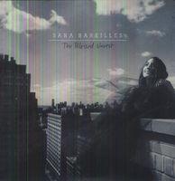 Sara Bareilles - Blessed Unrest [Vinyl]