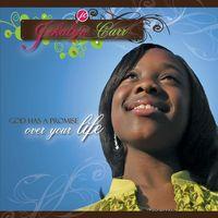 Jekalyn Carr - Promise
