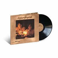 Longbranch / Pennywhistle - Longbranch / Pennywhistle [LP]