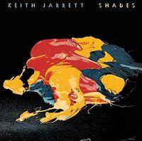 Keith Jarrett - Shades [Limited Edition] (Jpn)