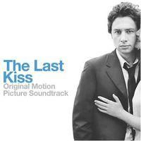 Original Soundtrack - Soundtrack