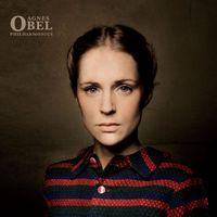 Agnes Obel - Philharmonics [LP]