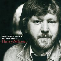 Harry Nilsson - The Best Of