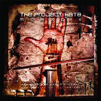 Project Hate - Armageddon March Eternal