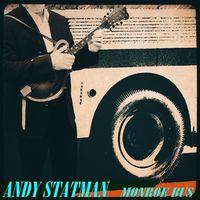 Andy Statman - Monroe Bus